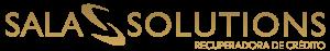 Sala Solutions