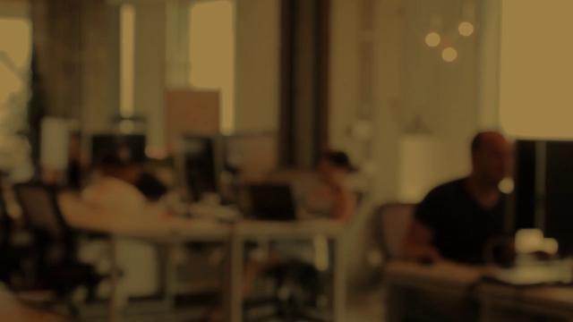 Sala Solutions - Video